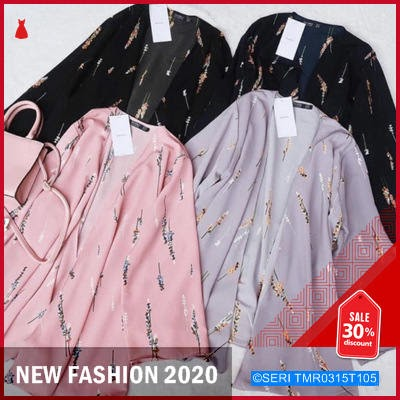 TMR0315T105 Maika Kimono Cardi BMGShop