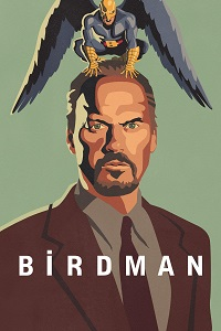 Watch Birdman Online Free in HD