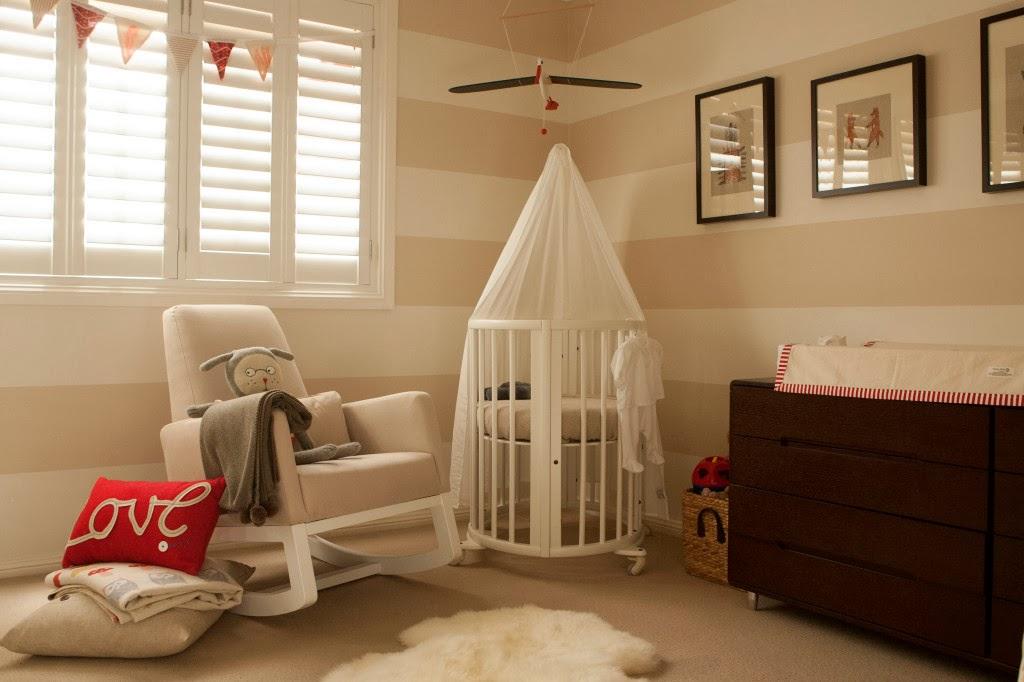 e454015e690 Καφέ - Γήινο – το καφέ είναι το χρώμα της γης, που το καθιστά μια  εξαιρετική επιλογή για ένα παιδικό δωμάτιο. Αποφύγετε οποιαδήποτε από τις  μεσαίες ...
