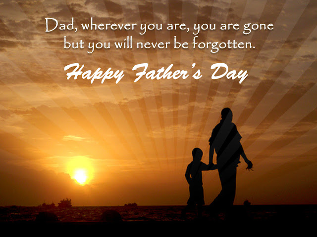 Fathers Day Images 2017