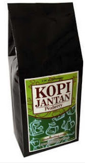 https://www.lazada.co.id/products/mandheling-kopi-jantan-peaberry-250gr-bubuk-i213711-s259880.html?spm=a2o4j.searchlistcategory.list.5.c4de7c674lJMGE&search=1