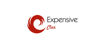 ExpensiveClue