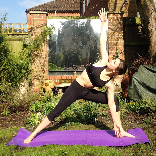 extended-side-angle-pose-yoga