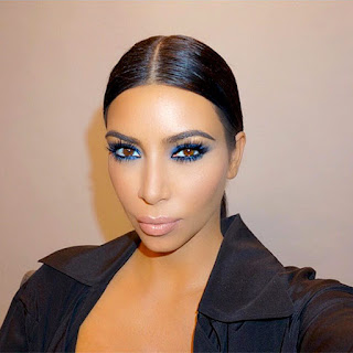 Kim Kardashian is still talking about Taylor Swift and Kanye West feud. Watch now at JasonSantoro.com
