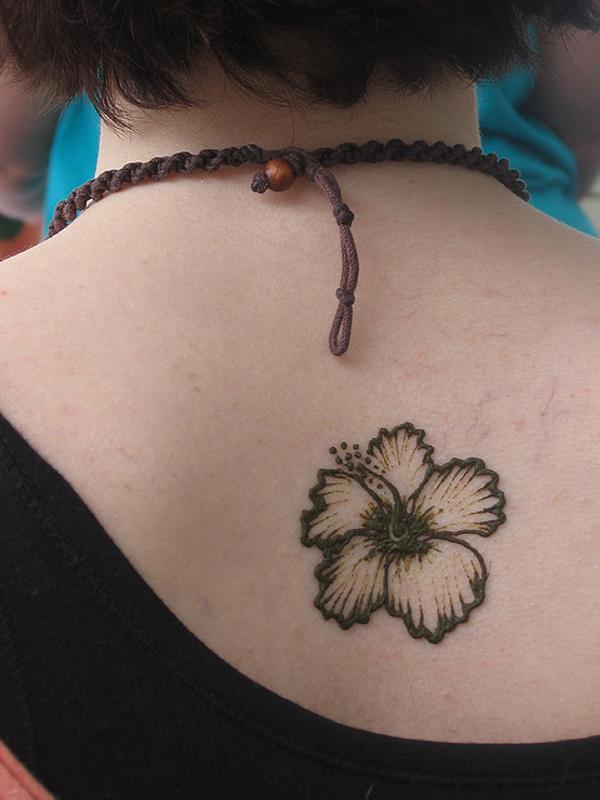 Tatuajes Sencillos Para Mujeres Belagoria La Web De Los Tatuajes