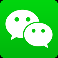 WeChat 2.3.6 APK Latest Version Download