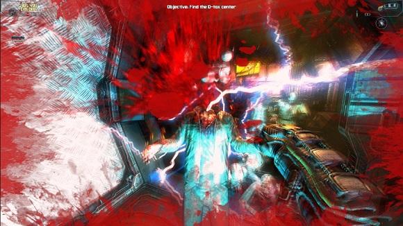 dead-effect-pc-screenshot-gameplay-www.ovagames.com-3