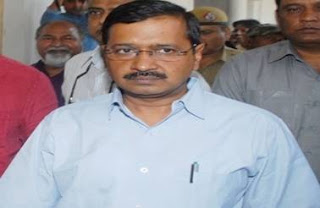 delhi-government-will-offer-job-to-excellent-players-says-kejriwal