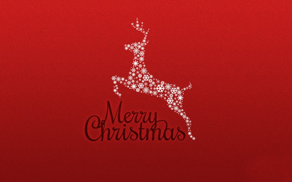 Photos Christmas Cards Free Download