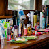 Picks and Promos: Beauty Editor Needed and $20 Netgear Routers