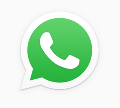 Download WhatsApp 2018