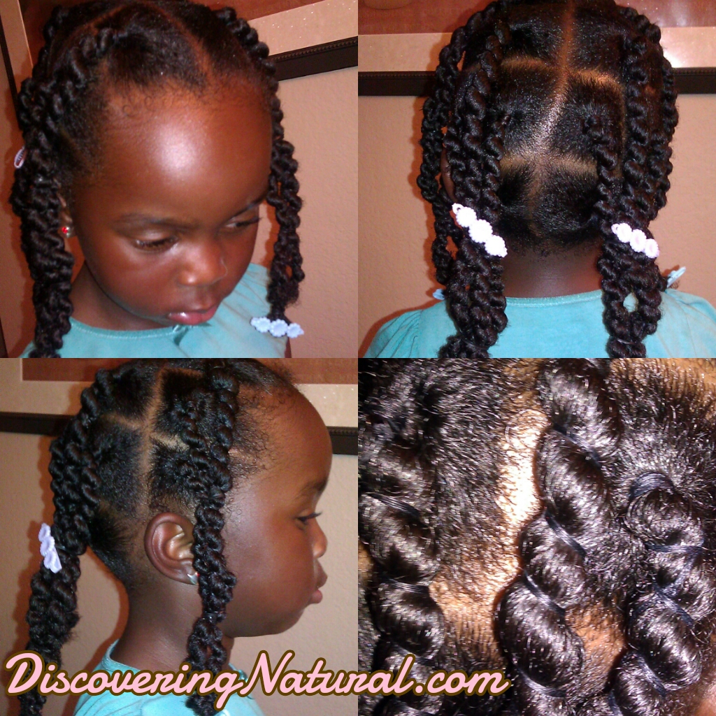 DiscoveringNatural Hair Styles Gallery. 1024 x 1024.African Jumbo Braids Hairstyles