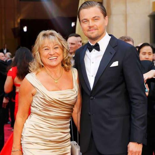34 celebridades com suas editor mães  free on-line  ...
