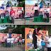"""Bukittinggi Cross Run 2018 Berjalan Sukses & Lancar """"Atlit Bukittinggi Riandini Raih Juara Dua Kategori Umum"""