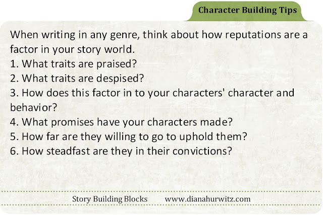 #writingtips,#fiction,#screenplays,#worldbuilding