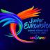 Malta: 17 países participam no Festival Eurovisão Júnior