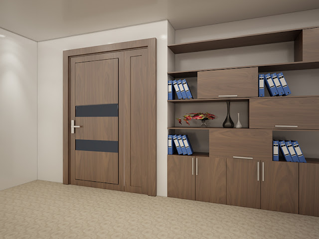 Những mẫu tủ tài liệu văn phòng cao cấp không chỉ được đánh giá cao về tính thẩm mỹ mà chất lượng cũng như tính bảo mật cũng được nhiều doanh nghiệp yêu thích