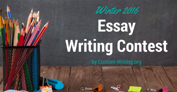 High Quality Essay Writing Services at RushEssay com Private Writing Custom Essay Writing Service  Professional Term Paper Help