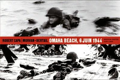 http://www.parismatch.com/Culture/Livres/Capa-et-le-Jour-J-Omaha-Beach-6-juin-1944-567193#567198