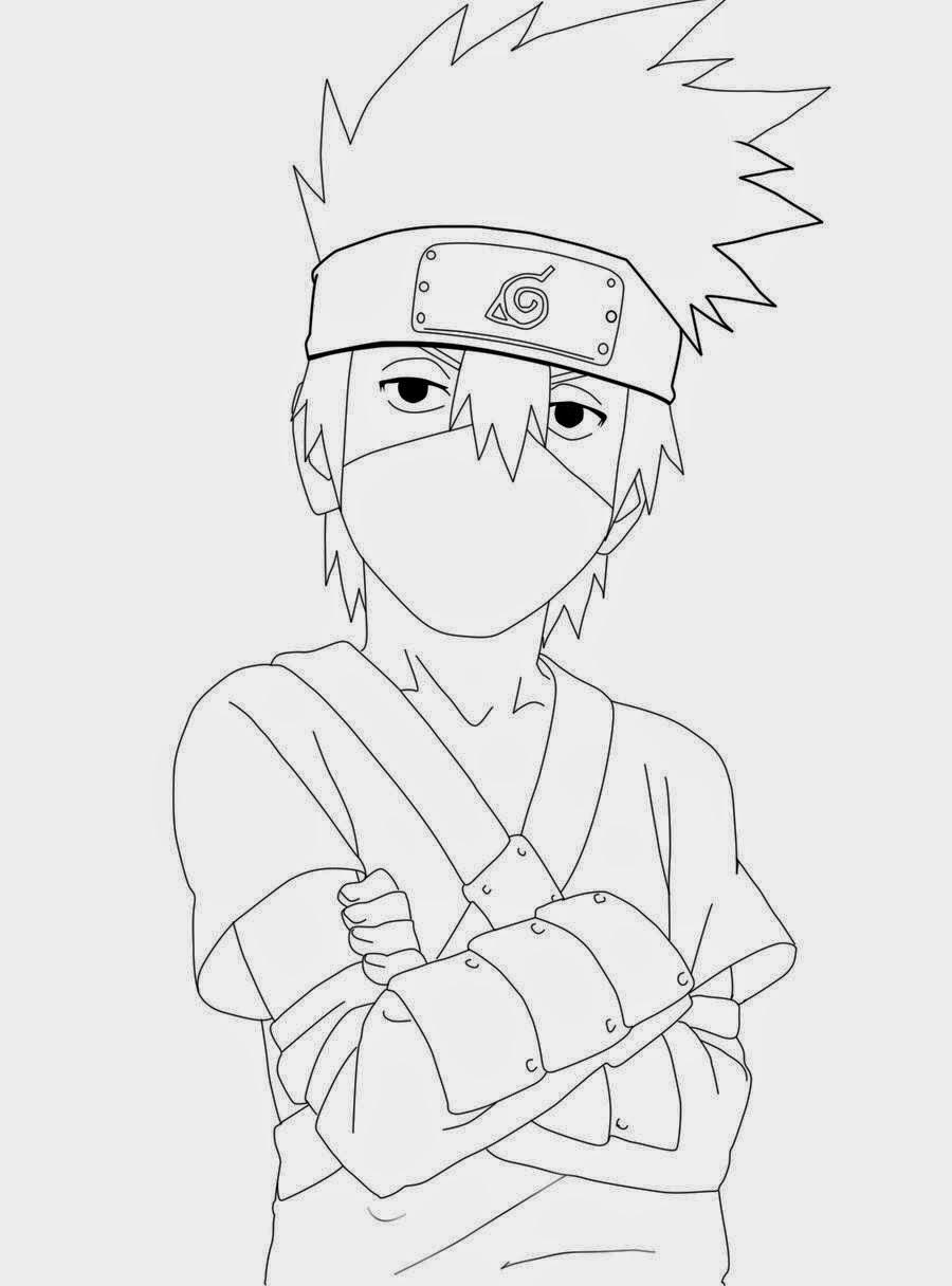 Cute Wallpapers To Draw Kokobrio Naruto S Drawing Books