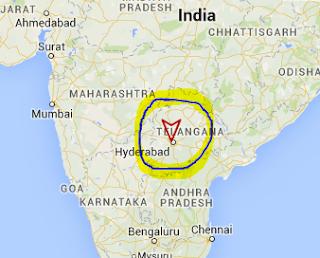 Tutorial Memberi Symbol Pada Google Map Buatan Sendiri