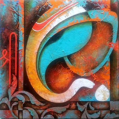colorful-ganesha-imageswallspics