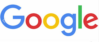 Google India new logo, Google new logo evolution , Introduction of New google Logo 2015, Google search new interface , Google search latest icons and logos history and evolution from 1998 to 2015, google India logos