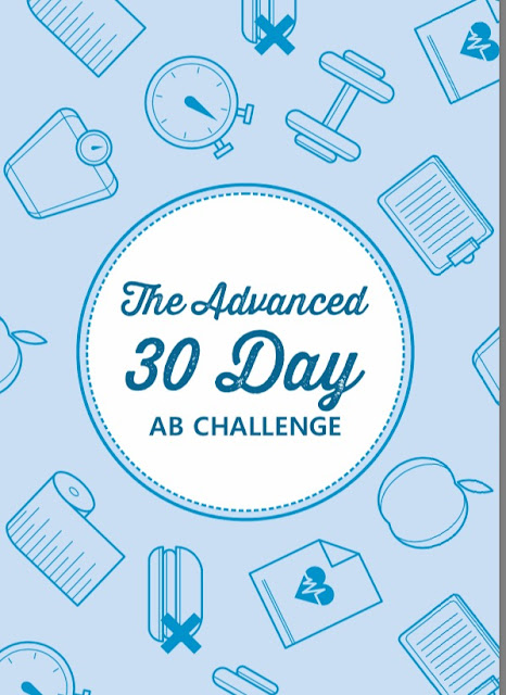advance-30-day-ab-challenge