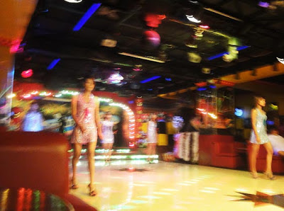 Asia Entertainment KTV
