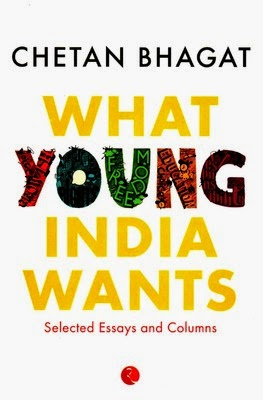 WHAT YOUNG INDIA WANTS PDF FREE DOWNLOAD