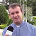 Conheça a história de Mário Spaki, o 1º Bispo iratiense