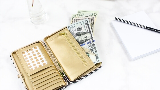 7 Best Personal Finance Tips to get Control of Your Spending