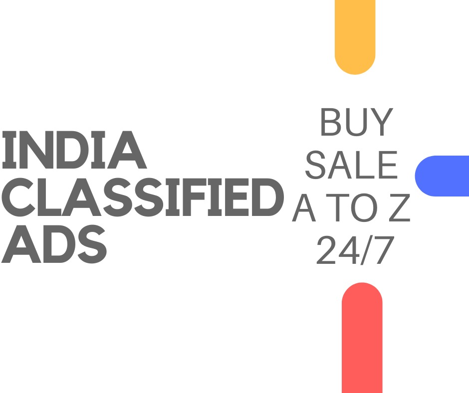 Join Newsfeed Classified Ads Group.