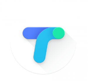 Tez app Refer an Earn