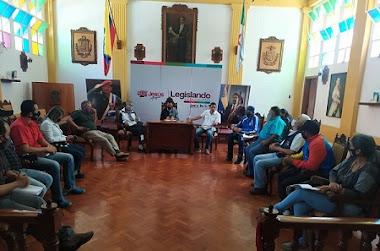 Alcaldía de Mérida no avala aumento de pasaje urbano en la ciudad