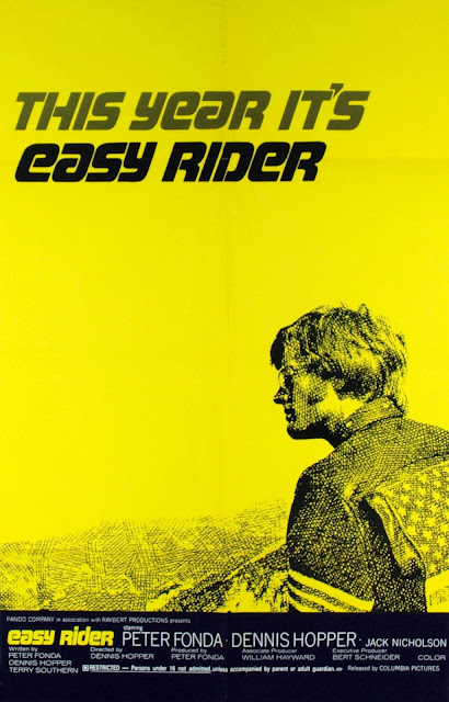 Happy Birthday Peter Fonda