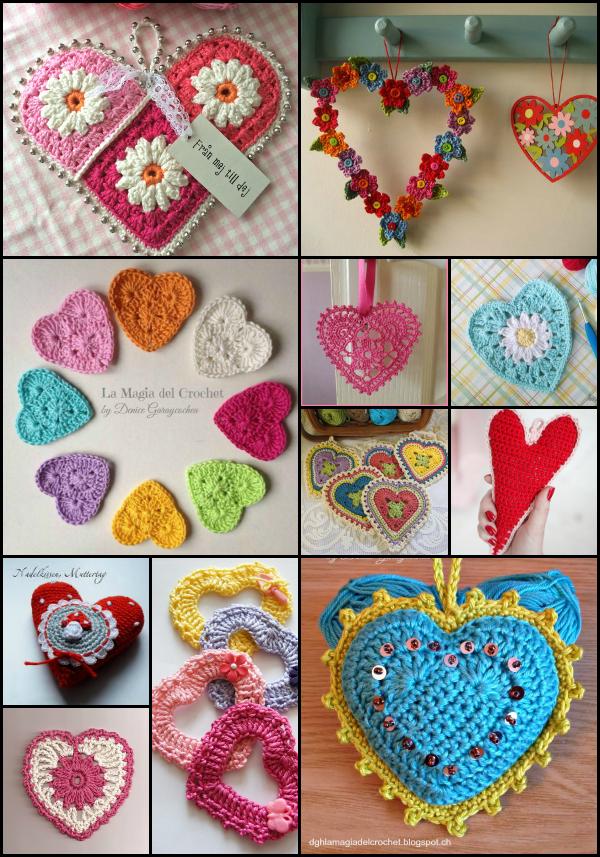 http://www.arteydiversidades.com/2013/06/flores-en-crochet.html