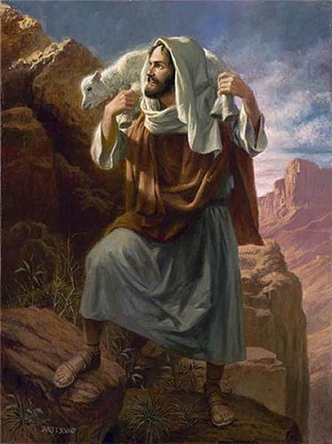 Resultado de imagem para publicanos e pecadores aproximavam-se de Jesus para o escutar.