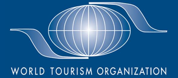 El sector turístico señala el potencial del Turismo urbano ...