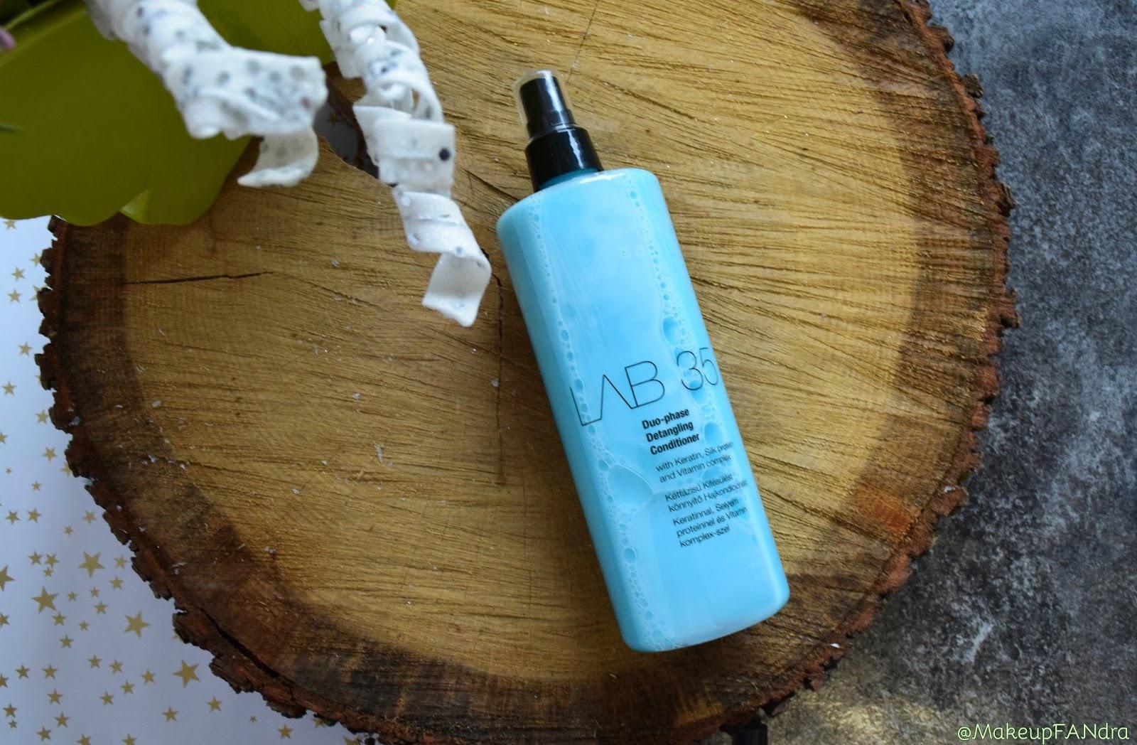 Favoriti-LAB-35-sprej-za-raščešljavanje-kose