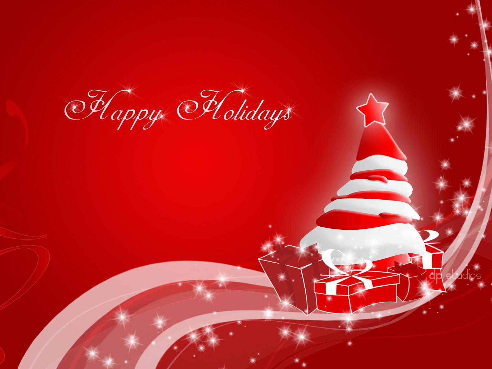 PicturesPool: Happy Christmas 2013