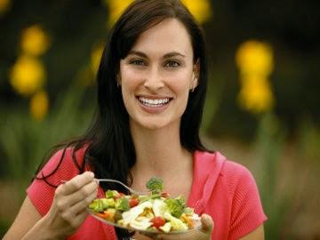 Ada orang yang ingin menambah berat tubuh mereka ada juga ada orang yang ingin mengurangi Daftar Makanan Penambah Berat Badan