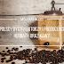 Polscy dystrybutorzy i produceni herbaty oraz kawy