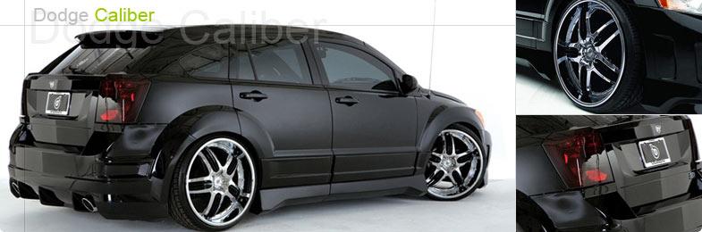 Honda Dealers Illinois >> Free Auto Photo Blog: Bentley Funeral Homes Wilton