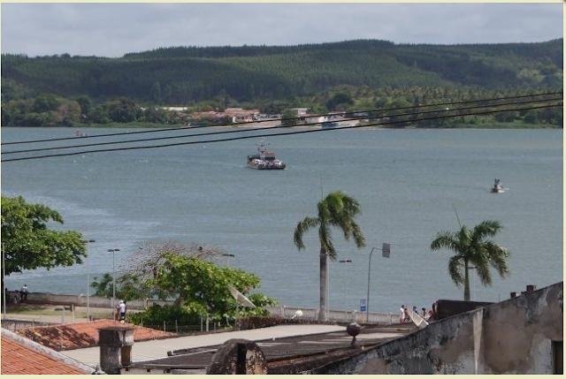Justiça determina que Chesf aumente vazão do Rio São Francisco