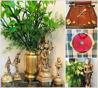 http://pinkzpassion.blogspot.com/2018/04/choc-bloc-of-treasured-keepsakes-home.html