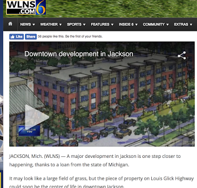 http://wlns.com/2016/10/25/jackson-gets-green-light-for-downtown-development-project/