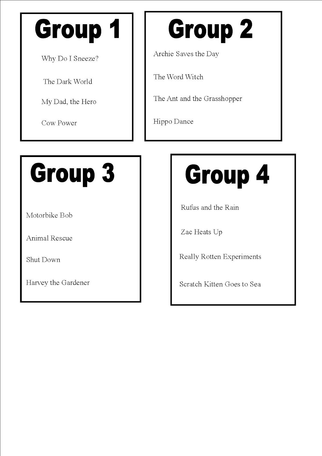 Computer Class Worksheet Images