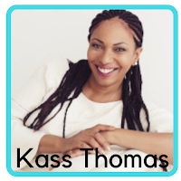 http://szkoleniabars.blogspot.com/p/kass-thomas.html