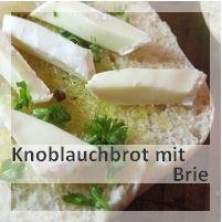 http://christinamachtwas.blogspot.de/2012/11/easy-dinner-knoblauchbrot-mit-brie.html
